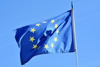 Festa dell'Europa: le iniziative a Bologna