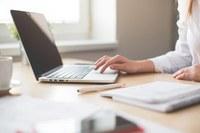Più facile l'accesso al credito per Pmi e professionisti