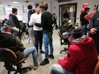 A Forlì partono le attività del Laboratorio aperto