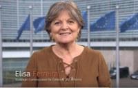Ricerca e innovazione: Emilia-Romagna esempio da seguire in Italia e in Europa