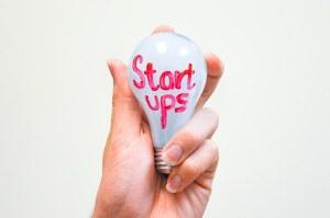 Startup innovative, on line la graduatoria del bando 2019