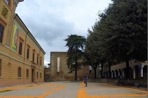 Cesena, verso l'inaugurazione del Laboratorio aperto