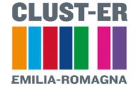 Meccanica, incontro del Clust-ER Mech a Ferrara