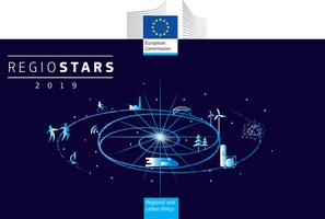 Nuova edizione del Premio RegioStars