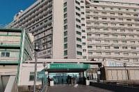 Edifici pubblici green, nuovo bando per le Aziende Sanitarie regionali