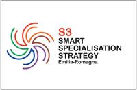 Nuovo report di monitoraggio della S3 dell'Emilia-Romagna