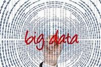 Via agli investimenti su Big Data, Intelligenza Artificiale, metereologia e cambiamento climatico