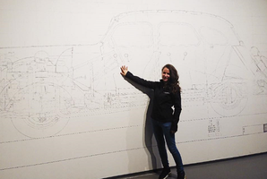 Automotive per la mobilità intelligente, apre la scuola triennale di MUNER