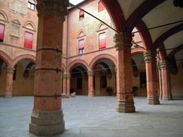 Laboratori aperti: a Bologna un'estate di musica e dibattiti