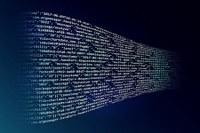 Big Data, al via la manifestazione d'interesse per le associazioni