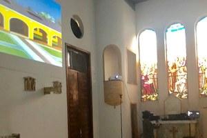 Laboratori aperti, a Forlì open day per avviare l'attività