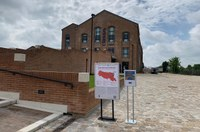 Laboratori aperti, a Ravenna il via alle attività