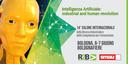 MOBILIT-ER, Hackathon a R2B 2019
