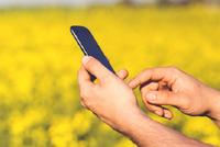 Con i Fondi europei più innovazione nell'agroalimentare