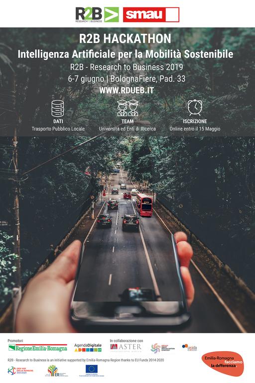 Poster HackathonR2B.png