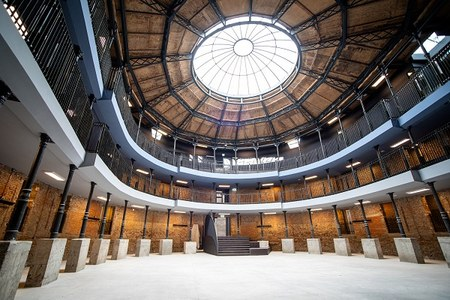 Partenza digitale al Laboratorio aperto di Ferrara