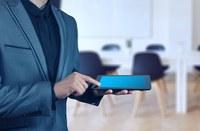 Presentazione del nuovo bando per i servizi innovativi nelle Pmi