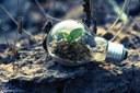 Riaprono le domande per i Fondi Energia e Starter