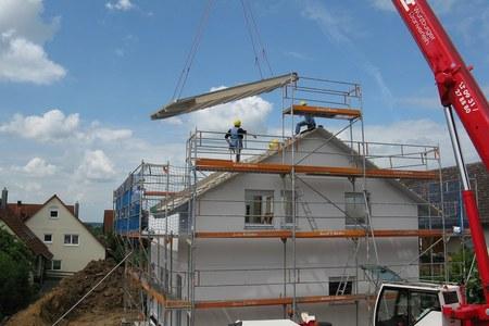 Costruzioni e restauro, l'Emilia-Romagna fa scuola