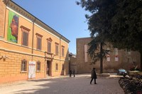Il Laboratorio aperto di Cesena chiede ai cittadini di raccontare la città