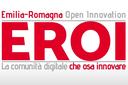 Innovazione sociale: nuovo gruppo al via sulla piattaforma EROI