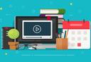 Laboratori aperti, Ferrara lancia i corsi online per gli studenti