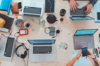 Laboratori aperti: proseguono le attività online
