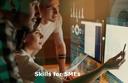 Pmi, pronto il piano d'azione dell'Ue per aumentare le competenze digitali