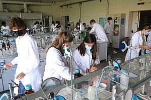 Innovazione anti Covid-19: pronte le prime soluzioni anti-contagio