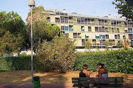 Edifici pubblici green, focus sulla rendicontazione