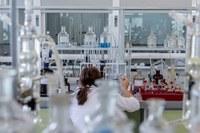 Via a 16 nuovi progetti di ricerca anti Covid nei laboratori della Rete Alta Tecnologia