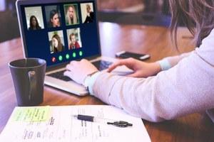 Formazione e innovazione nelle attività online dei Laboratori aperti