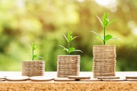 Riaprono i Fondi Energia e Starter