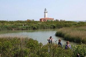 Turismo in Emilia-Romagna. Le opportunità di rilancio dall'Unione europea
