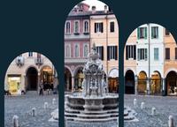 Laboratori aperti, a Cesena i cittadinico-progettano l'app sulla città