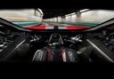 Mobilità sostenibile in casa Ferrari grazie ai Fondi europei