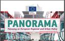 Speciale Emilia-Romagna nell'edizione estiva 2020 del magazine europeo Panorama