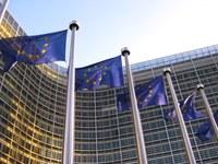 Coronavirus: via libera dall'Europa alla flessibilità di utilizzo dei Fondi Ue