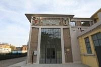 Laboratorio aperto di Modena, aperto il bando per la promozione