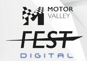 Motor Valley Fest: online la seconda edizione