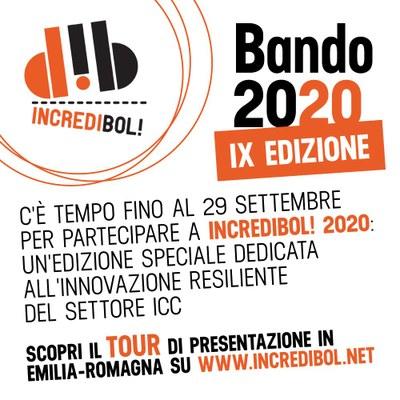 Bando2020.jpg