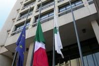 Covid-19, via libera dalla Commissione europea alla riprogrammazione del Por Fesr