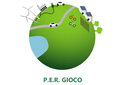 Green economy, al via un torneo online per le scuole superiori della regione
