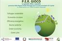 P.E.R. Gioco, aperte le iscrizioni per la sfida online sulla sostenibilità