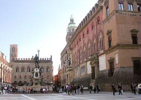 Presentate le attività del Laboratorio aperto di Bologna