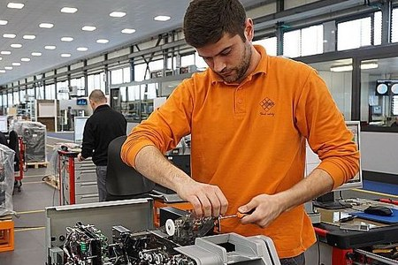 Imprese, altri 8 gruppi investono in Emilia-Romagna