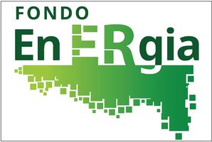 Green economy, riapre il Fondo Energia