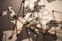 La cooperazione territoriale europea in un colpo d'occhio