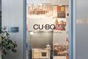 Nasce a Modena CUBO.M, il museo delle cucine Bompani