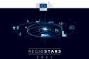 RegioStars 2021, al via il concorso dedicato ai migliori progetti finanziati dai Fondi europei